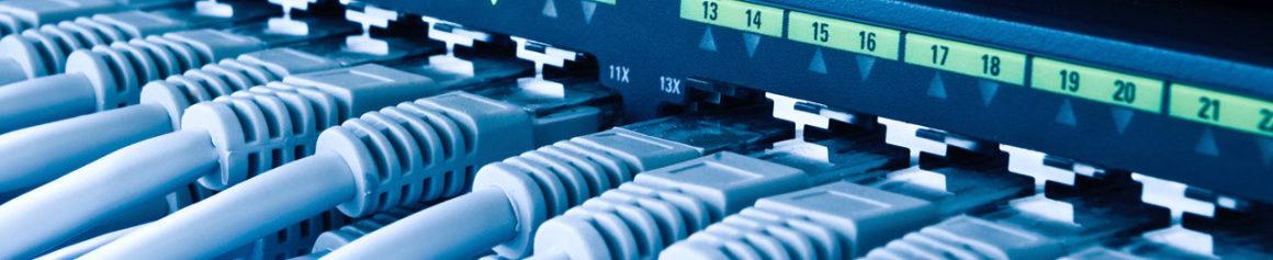 IT-Technik Hennes